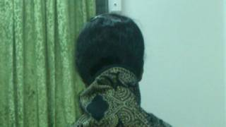 bd_women_abuse_torture_violence