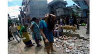 _nepal_new_quake