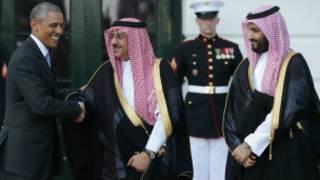 3_comments_camp_david_obama_saudi