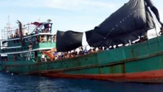thai_malaysia_migrants