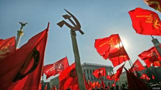 red_flags_in_kyiv