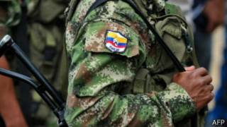 _sp_colombia_farc