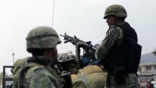 chilapa_guerrero_mexico_militares_