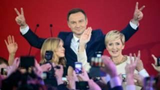 poland_election