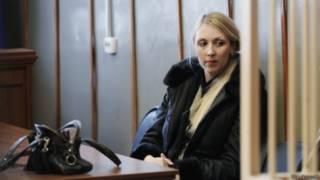 Анна Шавенкова