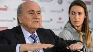 futbol, fifa, escandalo, corrupcion, blatter
