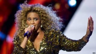 Por que algumas pessoas cantam melhor do que as outras?