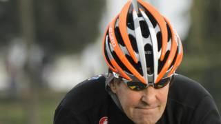 John Kerry yavunitse ariko aranonora imitsi kw'ikinga