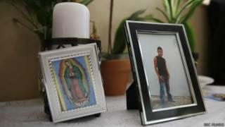 """""""Caza de guatemaltecos"""": el crimen que sembró el miedo en inmigrantes de Florida, Estados Unidos"""