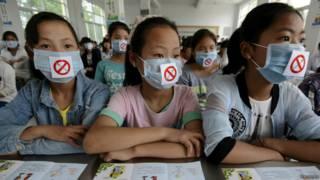 根據最新研究,中國去年約有430萬人確診癌症,另外280萬人因癌症去世。其中,肺癌在中國是眾多癌症之中的頭號殺手。