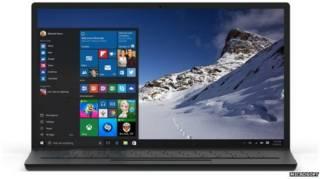Microsoft выпустит Windows 10 уже в конце июля