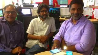 पप्पू यादव, नेता, जन क्रांति अधिकार मोर्चा