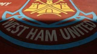 West Ham satium