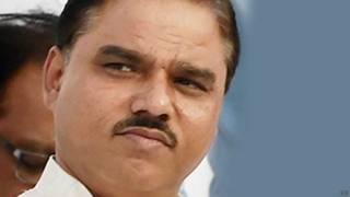 जितेंद्र तोमर, दिल्ली के पूर्व क़ानून मंत्री, आम आदमी पार्टी के नेता