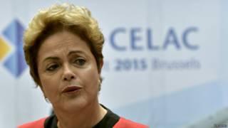 América Latina na berlinda? Em meio a crise, líderes se reúnem para buscar 'voz comum'