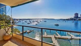 لماذا يستحيل على بعض الاستراليين امتلاك بيتهم الخاص؟