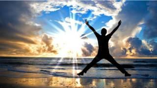 3 consejos para alcanzar lo que realmente quieres en la vida