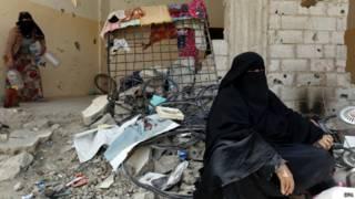 women_in_yemen