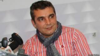 natiq_ceferli_1