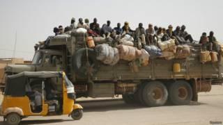 niger_migrants