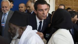 france_moslem_forum