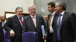 eurozone_finance_ministers