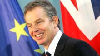 英國和歐盟:60多年糾結剪不斷理還亂
