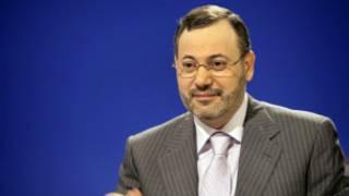 _ahmed_mansour_al-jazeera_