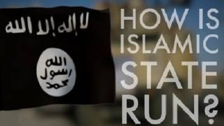 islamic_state_fighters_propaganda