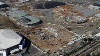 Rio 2016: Olimpíada atrapalha ou ajuda o Brasil em recessão?