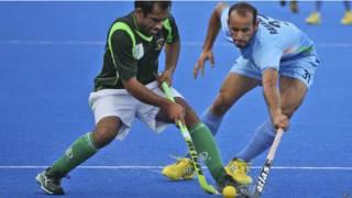 ओलंपिक के लिए पाकिस्तान के पास अंतिम मौका