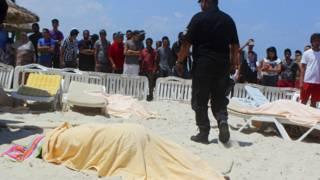 هل تتمكن تونس من ضبط أمن سياحها بعد عملية سوسة؟