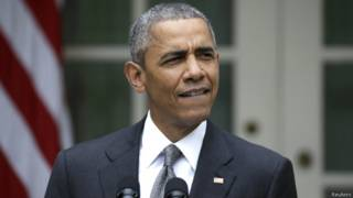 Obamacare и гей-браки: Верховный суд встал на сторону Обамы