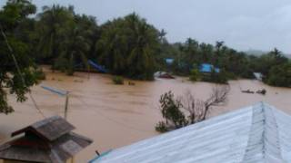 rakhine_floods