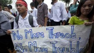 myanmar_constitution_demonstration