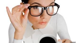 O que seu tipo de café preferido revela sobre você