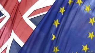 英國將對歐盟公投拉票規則做「重大改變」