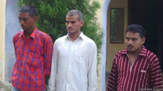 kids killed in alwar