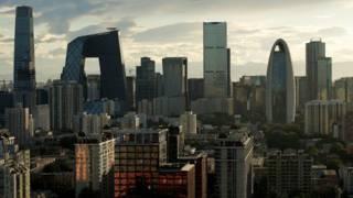 落戶北京是很多海歸的心願
