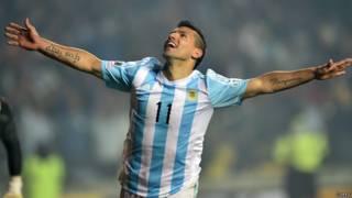 Los mejores del mundo según la FIFA: Argentina regresa a la cima del fútbol