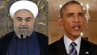 Três consequências (e algumas incertezas) do acordo nuclear com o Irã