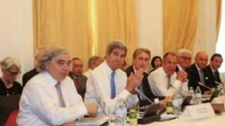 iran,uranium,