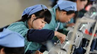 十三五规划将给未来五年中国经济确定方向