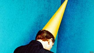 Cinco passos para não passar por estúpido