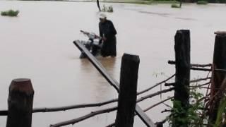 _sagine_flood