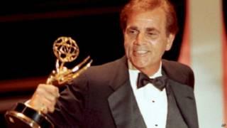 وفاة الممثل الأمريكي أليكس روكو عن 79 عاما