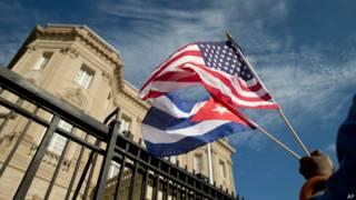 cuba_embassy_america