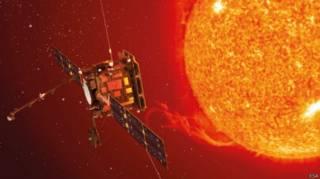 Depois de Plutão, 6 projetos que devem revolucionar a forma como vemos o espaço