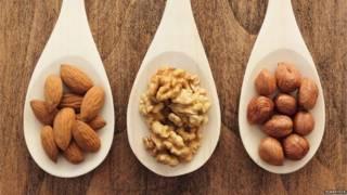 Apresentador da BBC testa dieta que promete reduzir colesterol