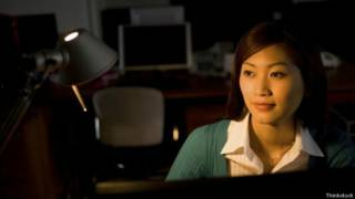 Estudo liga padrão de sono irregular a câncer de mama